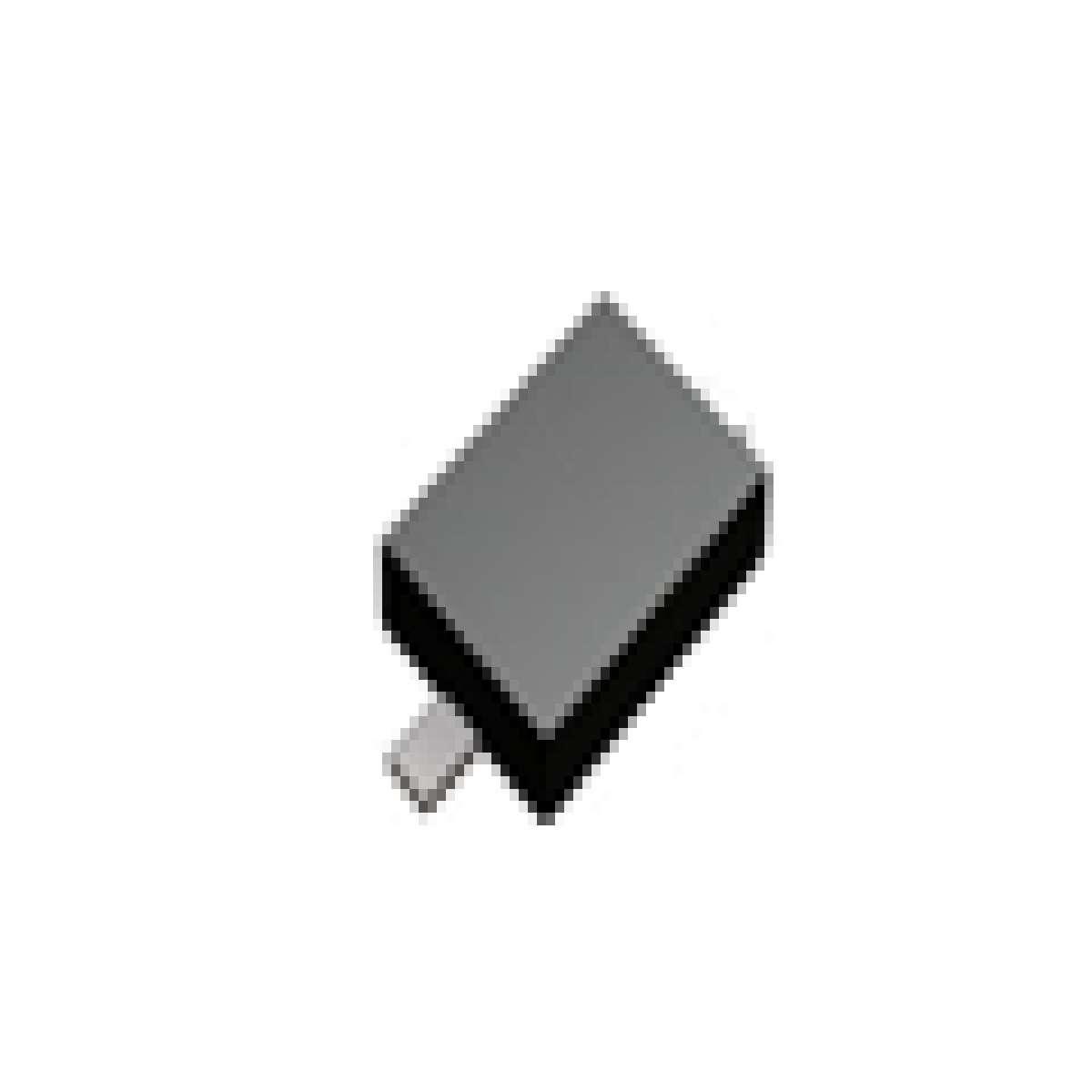 1ss380vmte-17